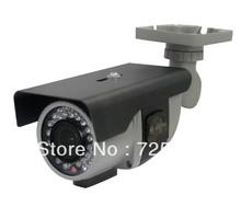 cheap auto iris camera