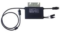 UL1741/IEEE1547 Certificate,250 Watts Microinverter,Grid Tie Inverter,power inverter(SUN-250G-US),,High effiency.Free shipping