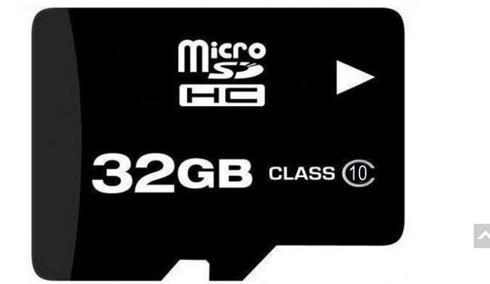 Real micro sd card 32 GB Class 10 4gb 8gb 16GB 32 GB Class 10 microsd memory card for mp3 mini DVR Free shipping(China (Mainland))