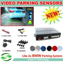 wholesale smart car dvd player