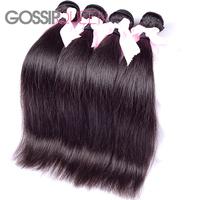 "Best selling malaysian virgin hair straight 4pcs free shipping   8""-30"" malaysian straight hair human hair weave"