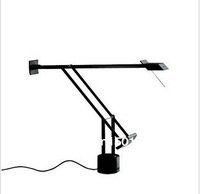 Modern Design Tizio Plus Table Lamp /Desk Lighting/free shipping
