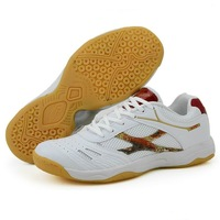 HOT Sales men  and women Badminton Shoes Volleyball shoes Tennis   Athletic Shoes sport shoes breathable wear resistant