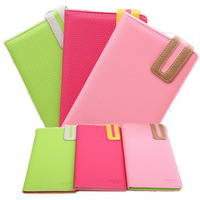 2014 Fashion Travel Accessories Travel Passport Ticket Holder Passport  Covers for Documents Case Free Shipping