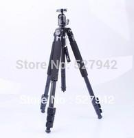 Weifeng WF-3642B DV SLR tripod Photographic equipment tripod weifeng 3642b 3642 travel portable camera tripod