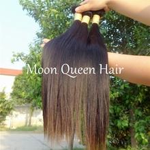 popular black horse hair