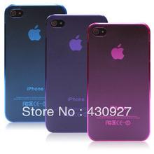 iphone 4 phones promotion