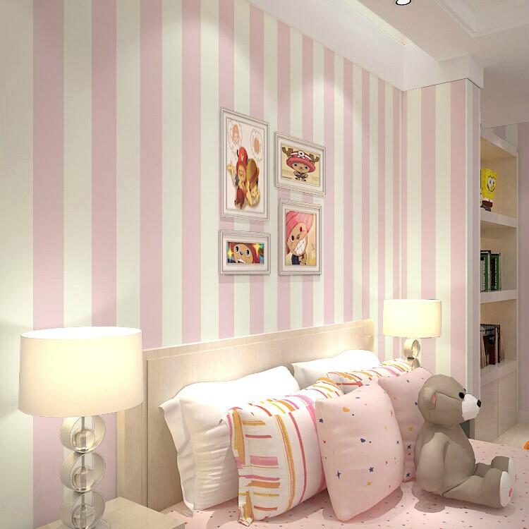 caratteristica parete carta da parati promozione fai spesa. Black Bedroom Furniture Sets. Home Design Ideas
