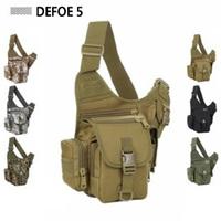 SLR Photography Camera Saddle Shoulder Bag,Ultra-light Hunting Range Soldier Ultimate Stealth Heavy Duty Carrier Free Shipping