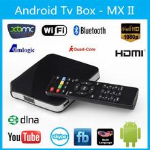 Vsmart 102S Amlogic-8726 M6 Cortex A9 Dual core Android 4.2 Smart tv box 1GB RAM 4GB Wifi HDMI Mini PC Support XBMC DLNA(China (Mainland))
