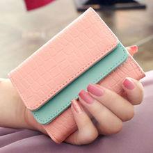popular fashion wallet