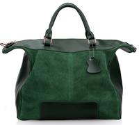 2013Autumn Winter Fashion Women Famous Designer Brand Genuine Leather Vintage Handbag Real Cowhide Messenger Shoulder Casual Bag