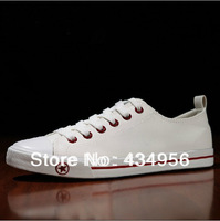 Hot Sale !!! Fashion design men casual shoes 2013