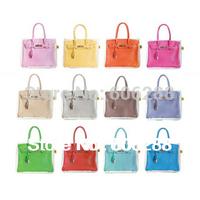 2014 banana taipei handbag wedding gift bag beach bag recycle handbag canvas bag lady purse children bag 16 colors free shipping