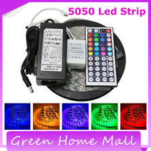 cheap rgb led