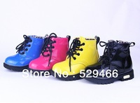Martin factory direct 2014 new children's shoes for boys and girls / kids spring and autumn fashion shoes free shipping