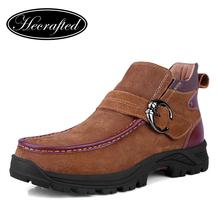 popular boots man
