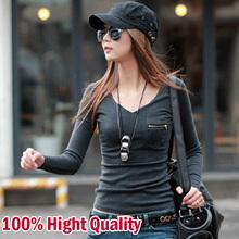popular size fashion clothing
