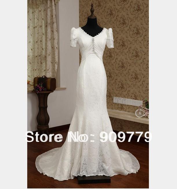 Plus size hawaiian dresses promotion online shopping for for Plus size hawaiian wedding dresses