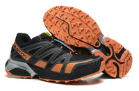 Guaranteed 100% Quality of Salomon Zapatillas XT Hornet Trail Men Athletic Running Shoes Size:7-11