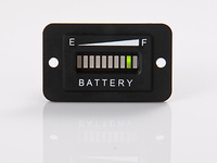 Free Shipping!Battery Indicator