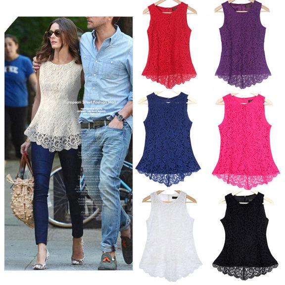 Американ винтаж одежда