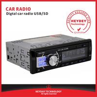 7008U /car MP3 USB SD MMC/ 4X35Watts output power car auto audio radio player