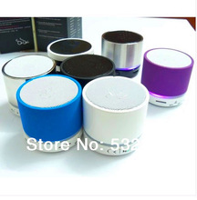 wholesale bluetooth portable speaker