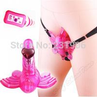 Vibrating Penis Wireless Remote Control Vibrators Strap on Dildo Realistic Underwear,Strapon Sex Toys For Women,Sex Products