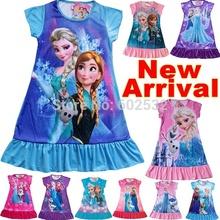 girls summer dress reviews