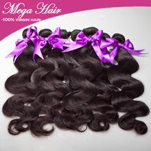 cheap wholesale virgin hair