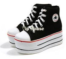 shoes black price