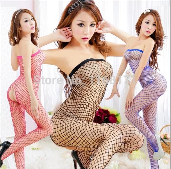 Hot sexy lingerie mulheres sexy trajes peito envolto produtos do sexo brinquedo compensação cosplay intimates lenceria lingerie sexy deslizamento(China (Mainland))