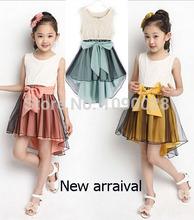 popular dresses princess