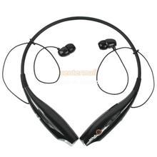waterproof earphone reviews