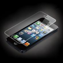 wholesale film iphone 5
