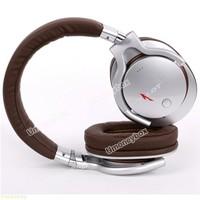 Good Top quality Zealot B-5 Wireless Bluetooth Headphone with Mic heavy bass sterero Headphone Headband  with noise cancelling