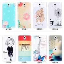 popular phone skin