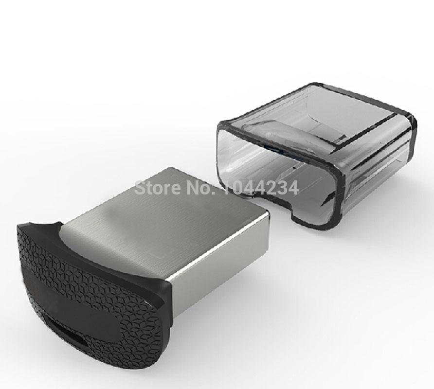 New Arrival Quality Super Mini CZ43 U disk usb flash drive 4GB 8GB 16GB 32GB 64GB memory stick pen drive pendrive usb key(China (Mainland))