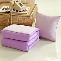 large floor cute knitted sofa cushions decorative seat cushion 40*40CM  50*50CM or as cotton handmade patchwork quilt fabric