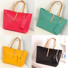 Лучшие продажи базовая цена Desigual сумка европейский и американский стиль женщины сумку женщины сумка почтальона сумочки сумки бесплатная доставка