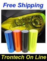 car styling Vinyl headlight/tail light film sitcker for chevrolet cruze/volkswagen/renault/ford/peugeot/hyundai/nissian/honda
