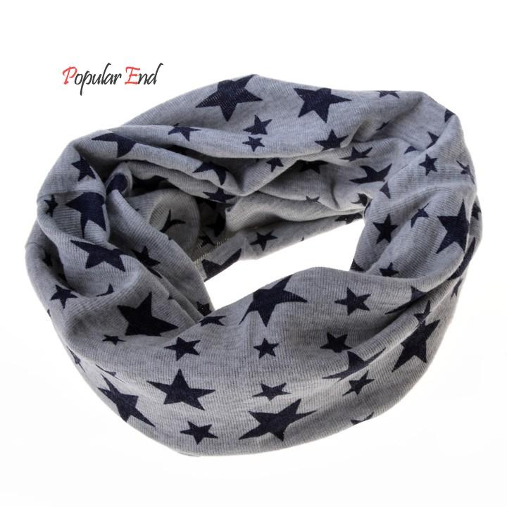 Мужской шарф Brand New#P_E
