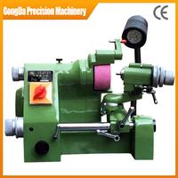 U2 model cutter grinder manufacturer