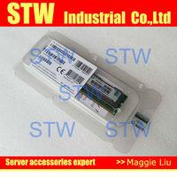 Server Memory Ram 647893-B21 647897-B21 627812-B21 DDR3 1333MHz Kit, new retail, 1 year warranty