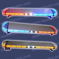 """48"""" Warning Light High-power LED Lightbar TBD-1832H"""