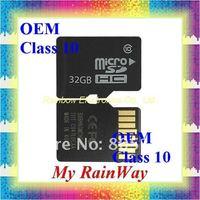 bulk Class 10 micro sd card