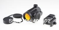 HIGH SPEC  Red Dot Sight FREE SHIPPING