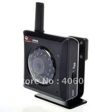 wholesale 3g gsm camera