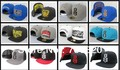 Wholesale Basketball Snapback , YMCMB Hats  Baseball  football Snapback Caps 24 Per Lot  10000 Product In Our site(China (Mainland))